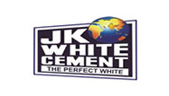 JK White Cement