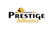Prestige Adhesives