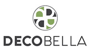 Decobella