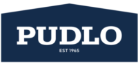 Pudlo: Leading supplier of specialised building products.